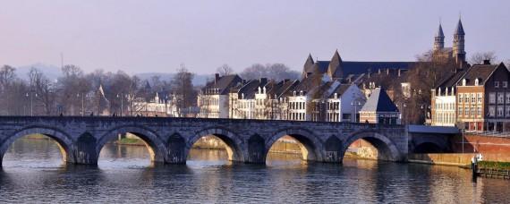 Maastricht | Zondag 30 december