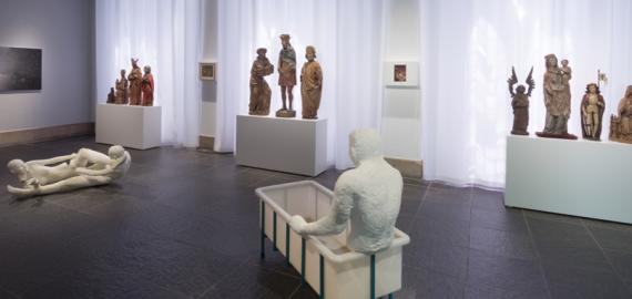 Rijksmuseum Twente| Zondag 14 april